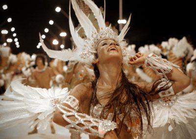 Carnavales 22 - 854